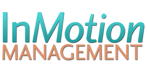 InMotion Management